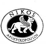 Nikos Apostolopoulos