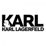 Karl Langerfeld