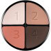 CASABLANCA EYE SHADOW 112