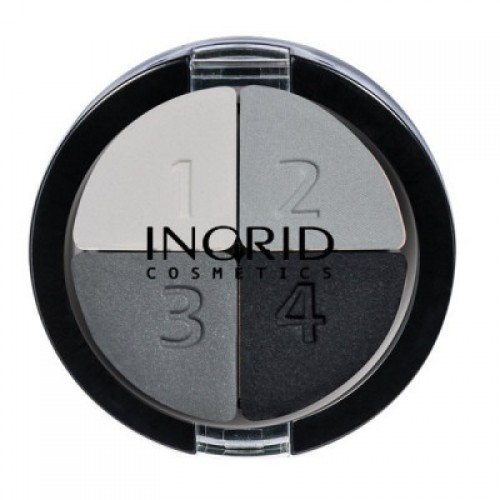 CASABLANCA EYE SHADOW 109