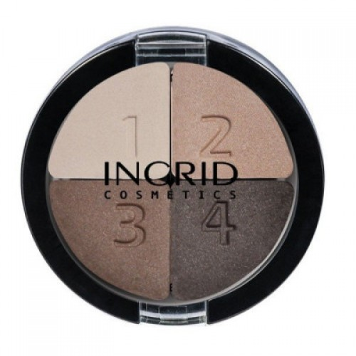 CASABLANCA EYE SHADOW 111