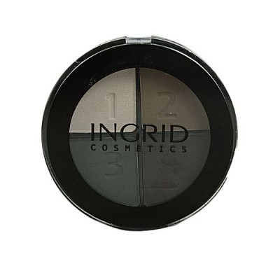 CASABLANCA EYE SHADOW 113