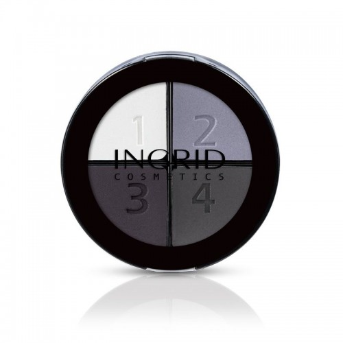 CASABLANCA EYE SHADOW 115