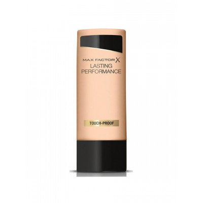 MAX FACTOR  Lasting Performance Foundation  111 DEEP BEIGE