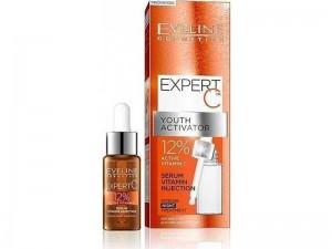 Περιποίηση προσώπου: τα καλύτερα προϊόντα για τον κάθε τύπο δέρματος
