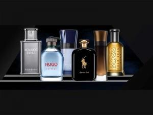 Αρώματα τύπου vs brand: αρώματα με υπογραφή σε προσιτή τιμή